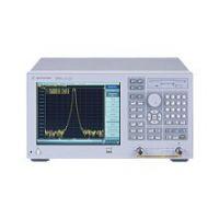 供应 E5061A网络分析仪 E5061A使用手册