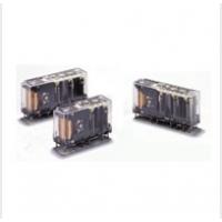 OMRON欧姆龙G7SA-5A1B继电器DC12V、DC18V 、DC21V 、DC24V、DC48