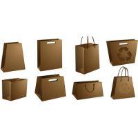 泉艺包装厂家制作(在线咨询),手提袋,手提袋制作