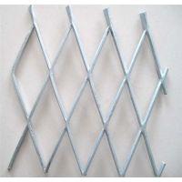【新疆钢板网】_钢板网护栏网_石油用钢板网_卓恒金属网