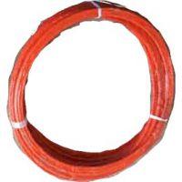 玻璃纤维胶绳