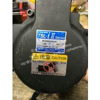 多摩川伺服电机 TS4832N9030E230维修编码器维修刹车调试原点议价