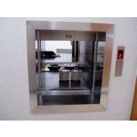 天津别墅电梯、观光电梯、传菜电梯、杂物电梯13693276248