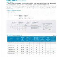 义贵低价供应复合穿墙套管FCGW-12/2000-3150质量过硬