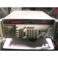 HP8662A 二手安捷伦 HP8662A高性能信号发生器 现货低价热卖中