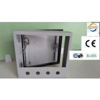 碳钢箱 冷轧板箱 悬臂箱