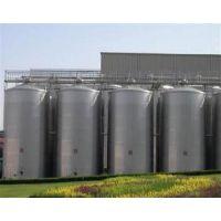 环氧富锌漆_昂森建材环氧富锌漆价格_环氧富锌漆生产厂家