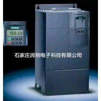西门子变频器MM430系列 6SE6430-2UD31-1CA0 11KW 380V
