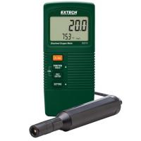 深圳现货供应Extech DO210手持式溶解氧测定仪