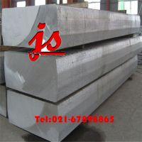 6061进口铝棒-铝棒-上海简帅合金