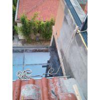 苏州阳光房渗水维修专业窗台防水补漏卫生间改造浴缸改造