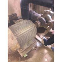 各类型东莞水泵维修、水泵维修
