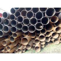 中翔钢管、直缝33-1020无缝、热扩等各种钢管可定制Q235B