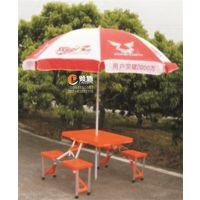 防风设计大太阳伞,广告促销伞,免费设计,印刷广告