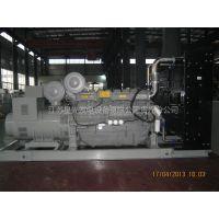 供应供应地震应急帕金斯柴油发电机组,功率600KW