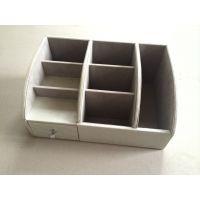 供应皮盒加工厂/化妆品皮盒厂/酒类皮盒