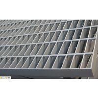 供应钢格板的制作方法热镀锌钢格板太行钢格板厂家