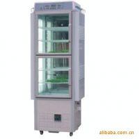 GTOP-300D智能高级型光照培养箱