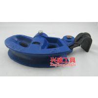 手动弯管器 不锈钢弯管工具铜管弯管器PVC弯管器电线管镀锌管
