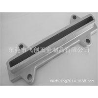 提供打印机设备配件铸造,印前处理设备配件铸件,