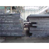 Q235NH耐候钢板行情报价