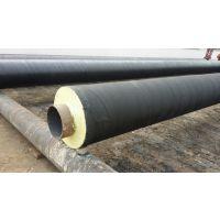 太原聚氨酯保温螺旋钢管市场价格表