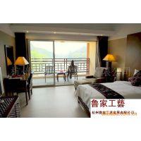供应五星级宾馆酒店别墅家具,饭店家具,套房家具-杭州橘子酒店