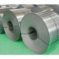 供应不锈钢卷板 国产/进口 规格齐全