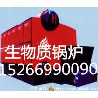 蒸汽锅炉4吨优质产品
