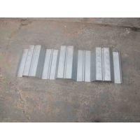 超时代YXB76-344-688型防火彩钢组合楼承板