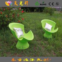 塑料餐厅桌椅生产厂家 现代简约风格咖啡厅餐桌餐椅批发工厂