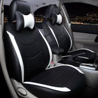 特价私人定制专车专用座套汽车 四季坐垫坐套大众速腾途观朗逸促