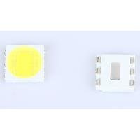 供应灯条用50501W白光 SMDLED50501W白光 贴片LED