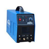 供甘肃兰州电焊机配件和安宁电焊机维修价格