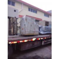 上海到西安红酒托运 物流公司 专线运输 物流服务 行李托运 搬家服务