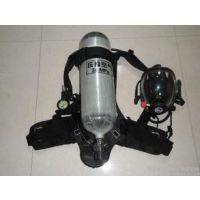 正压空气呼吸器 RHZKF9/30 山东天盾