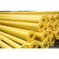 钢塑复合管多钱一米/涂塑复合钢管的价格-河北万达告诉你
