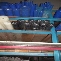 厂家直销亚克力板材 白色/黑色PMMA塑料板材