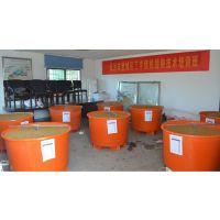生产批发催芽发芽桶 辽宁水稻种子催芽器专用塑胶桶