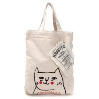 手提袋/购物袋帆布袋/帆布袋加工厂/手机棉布袋、浙江温州苍南棉布袋帆布袋生产