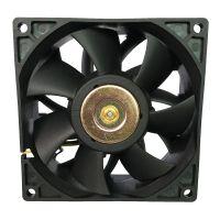 明晨鑫MX9238ZB直流增压风扇,冰箱风扇