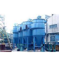 北京 化工厂滤筒式除尘器 厂家直销