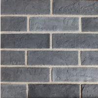 长治仿文化石墙砖 文化石外墙砖厂家