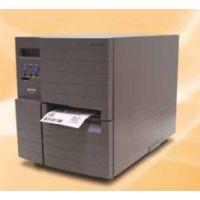 东莞SATO LM408E/LM412E条码打印机