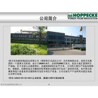 上海太阳能路灯专用蓄电池一级代理