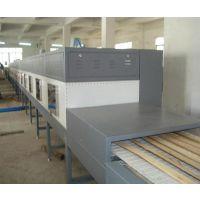 流水线碳酸锂烘干设备、邯郸碳酸锂烘干设备、越弘质优价优