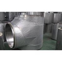 义乌不锈钢烟囱_南京科诺环保(图)_不锈钢烟囱多少钱