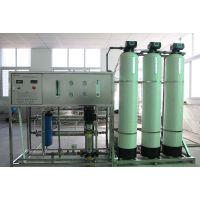 圣源厂家供应SY-1000校园直饮水机,校园饮水工程设备