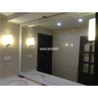 武汉名艺软装馆(图)、舞蹈镜子扶手把杆、紫阳路镜子