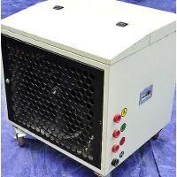 发电机组测试服务负载箱
